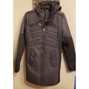 Michael - Michael kors winter jaket